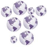 Světy