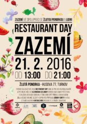 restaurant-day-zazemi-unor-723x1024