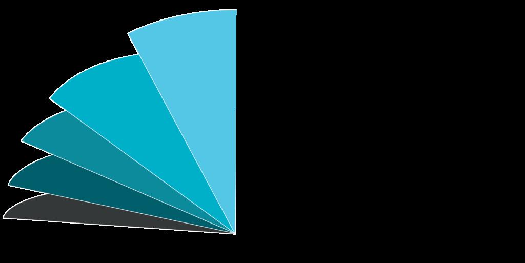 Logo-MKAMT-Bez-pozadí