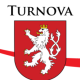 logo-parlamentu