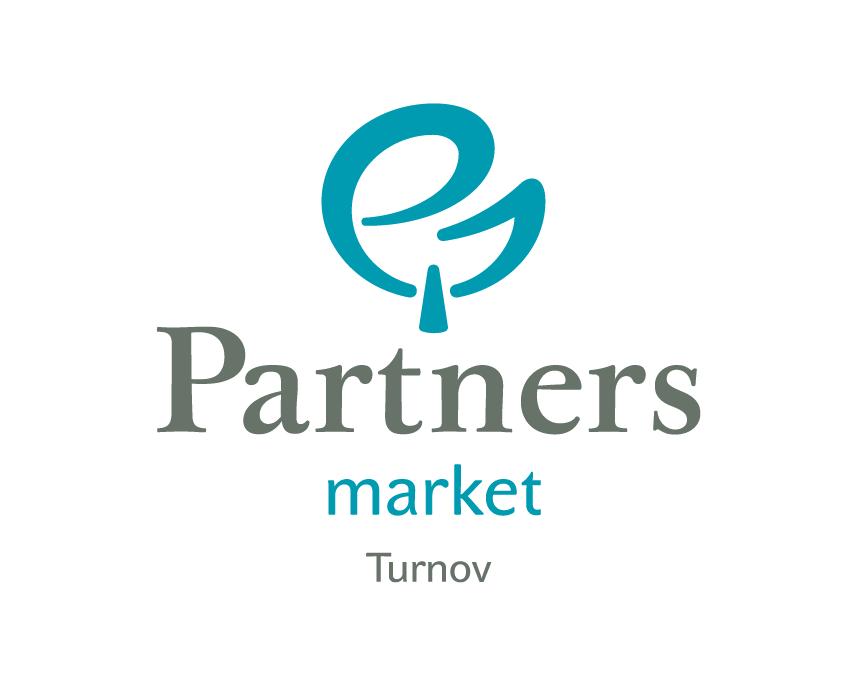 Partners_market_CMYK_Turnov_V02-01