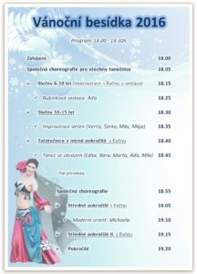 besidka_2016-program